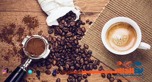 coffee-benefits-2
