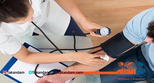 cold-hands-problem-diagnose
