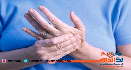 cold-hands-problem-hand-pain