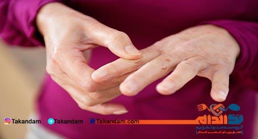 cold-hands-problem-pain