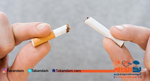 cold-hands-problem-smoking