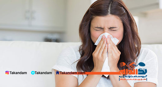 cold-treatments-and-prevention-sneeze
