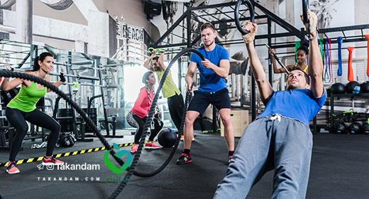 cross-fit-benefits-battle-rope