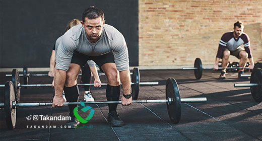 cross-fit-benefits-weightlifting