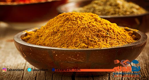 curry-powder-benefits-1