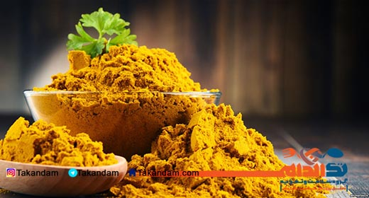 curry-powder-benefits-2