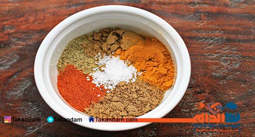 curry-powder-benefits-3