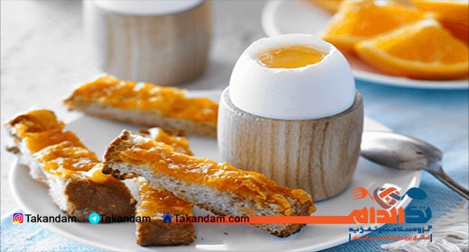 dairies-and-osteoporosis-eggs