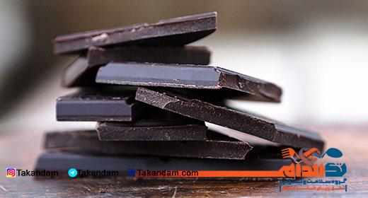 dark-chocolate-3