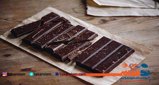 dark-chocolate-4