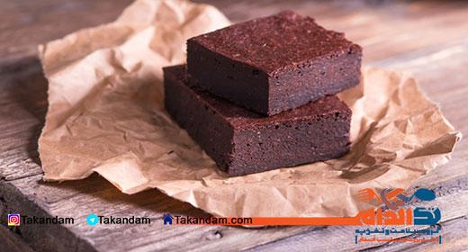 dark-chocolate-6