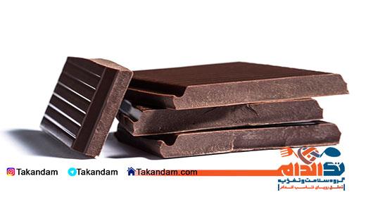 dark-chocolate-8