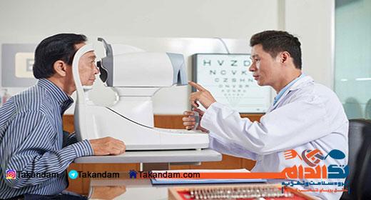 degeneration-macular-Photorefractive-keratectomy
