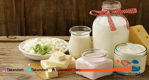 diabetic-diet-dairy