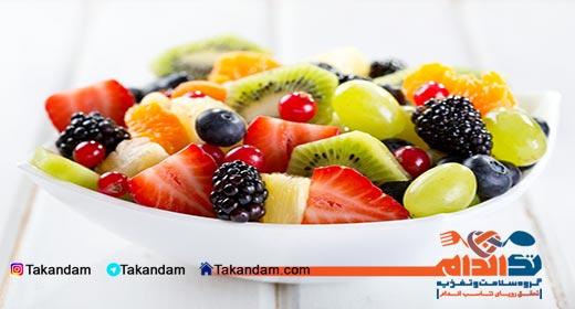 diabetic-diet-fruits