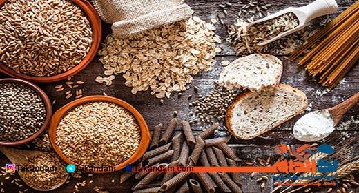 diabetic-diet-grains