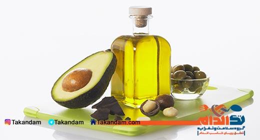 diabetic-diet-olive-oil