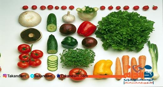 diabetic-diet-vegetables