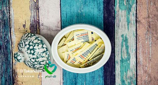 diabetics-must-eat-dessert-Artificial-Sweeteners