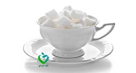 diabetics-must-eat-dessert-alcohol-sugar
