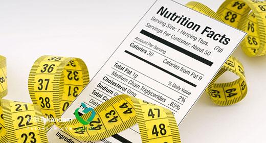 diabetics-must-eat-dessert-calories