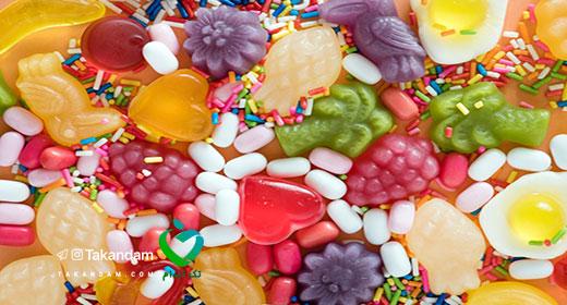 diabetics-must-eat-dessert-food