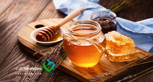 diabetics-must-eat-dessert-honey