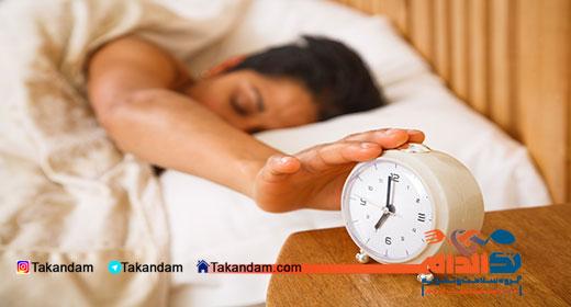 diagnose-thyroid-sleep