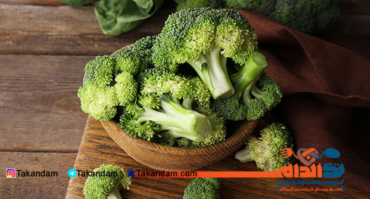diet-for-anemia-broccoli