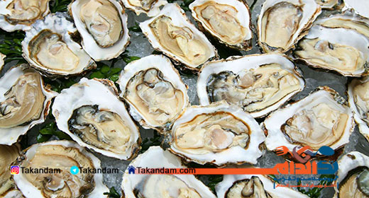 diet-for-anemia-oysters