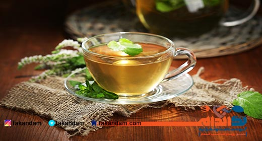 diet-for-bloated-stomach-herbal-tea