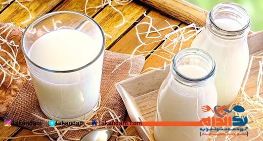 diet-for-bloated-stomach-milk