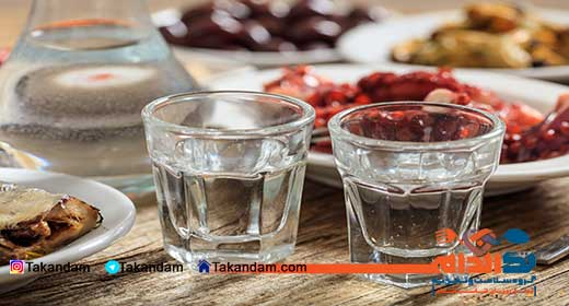 drinking-water-during-meals-5
