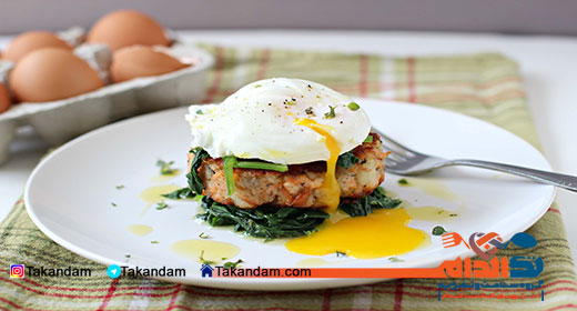 egg-yolk-benefits-poached