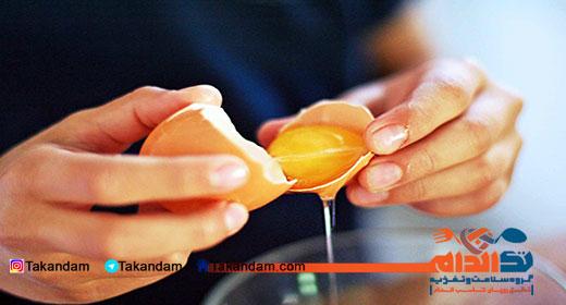 egg-yolk-benefits-separated