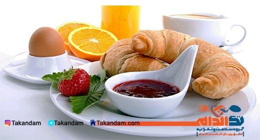 epidemic-obesity-in-children-breakfast