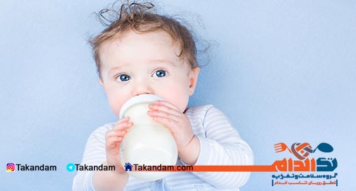 epidemic-obesity-in-children-milk