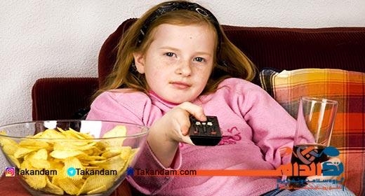 epidemic-obesity-in-children-obese-kids