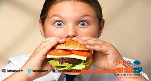epidemic-obesity-in-children-sandwich