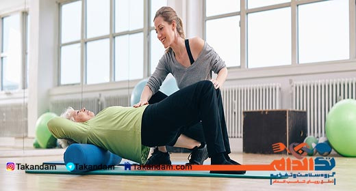 exercise-and-weight-loss-in-women-elders
