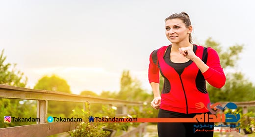 exercise-and-weight-loss-in-women-run