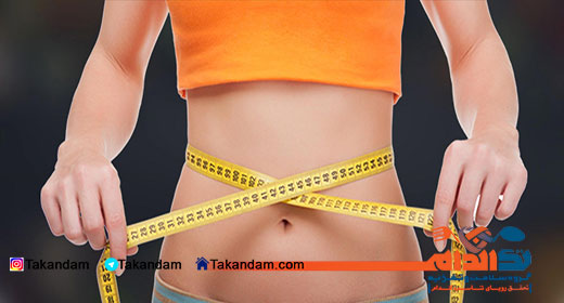fast-weight-loss-2