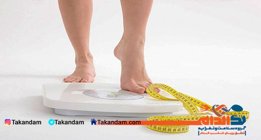 fast-weight-loss-7
