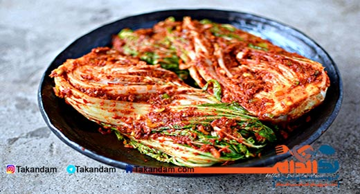 fermented-foods-good-for-gut-health-kimchi