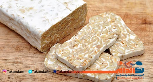fermented-foods-good-for-gut-health-tempeh