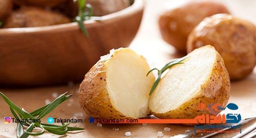 fit-weight-loss-potato