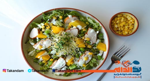 fit-weight-loss-salad