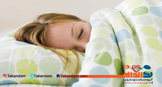 fit-weight-loss-sleeping