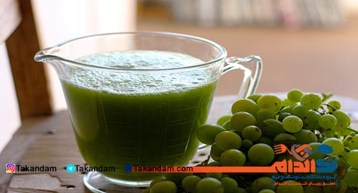 fit-weight-loss-verjuice