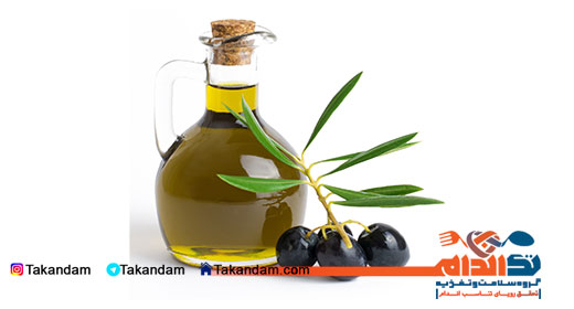flat-stomach-food-olive-oil